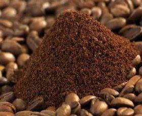 Đặc sản cafe xay Đaklak, Tây Nguyên