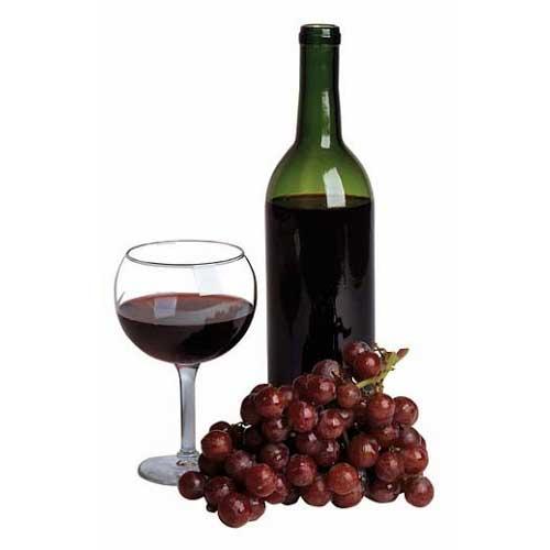 Rượu nho Phan Rang - Ninh Thuận cao cấp
