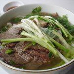 Cận cảnh đặc sản đường phố Nam Định