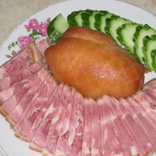 Chinh phục đỉnh cao ẩm thực Lào Cai2