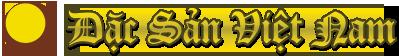 DacSanVietNam.com