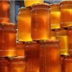 Cách phân biệt mật ong rừng và mật ong nuôi