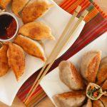 Món ngon Lạng Sơn